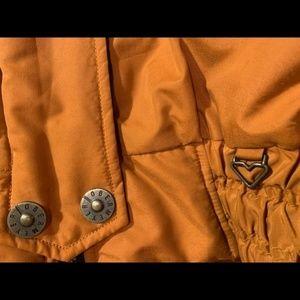 Obermeyer Jackets & Coats - Vintage Obermeyer Ski Coat
